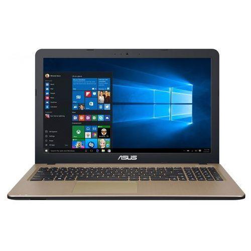 Laptop Asus  R540LA-XX020T o przekątnej 15