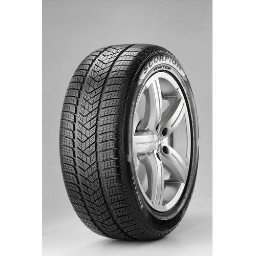 Pirelli Scorpion Winter 235/65 R18 110 H