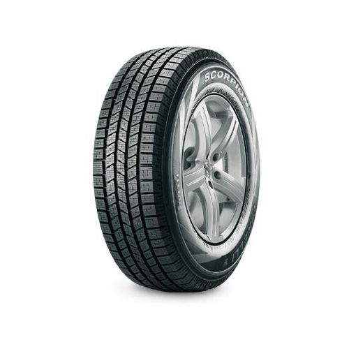 Pirelli Scorpion Ice & Snow 285/45 R19 107 V