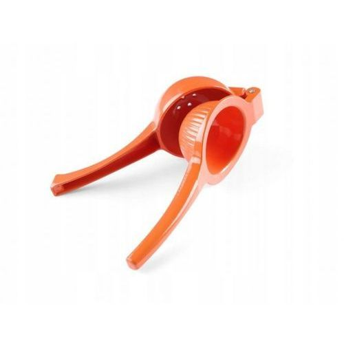 Hendi Wyciskarka do pomarańczy - pomarańczowa