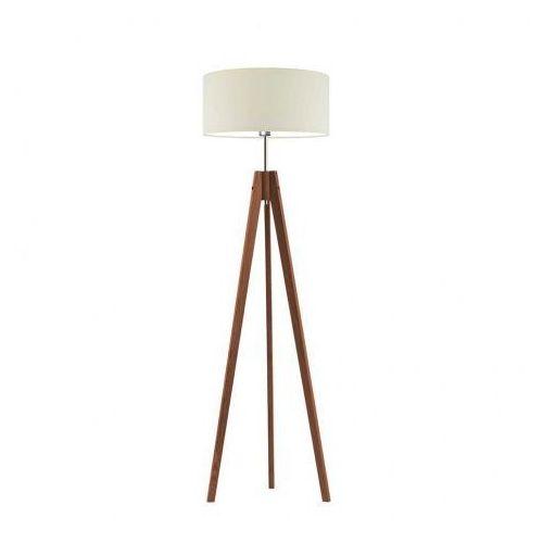 Nowoczesna lampa do salonu z włącznikiem nożnym HAITI, 15607/52