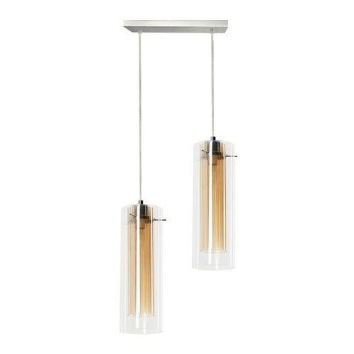 Lampex Lampa wisząca gallia 2