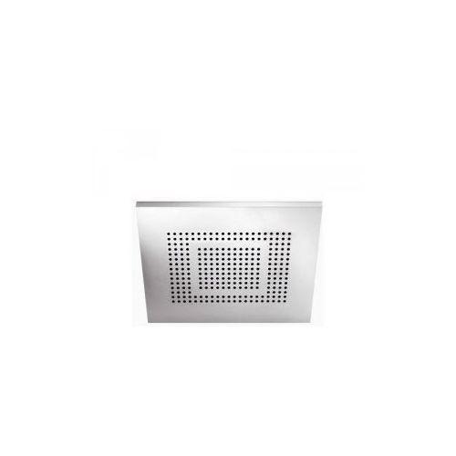 gdzie tanio kupi bateria termostatyczna natryskowa oras cubista chrom z zestawem deszczownica. Black Bedroom Furniture Sets. Home Design Ideas