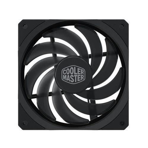 Cooler master Wentylator do obudowy masterfan sf120r mfx-b2nn-20npk-r1