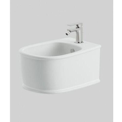 Art Ceram Atelier bidet wiszący biały ATB00101;00, ATB00101;00