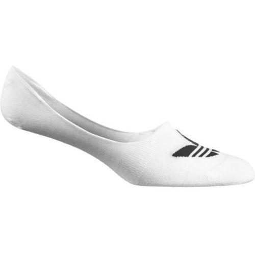 Skarpety adidas Originals Sneacker Sock S20051 (4055012816992)