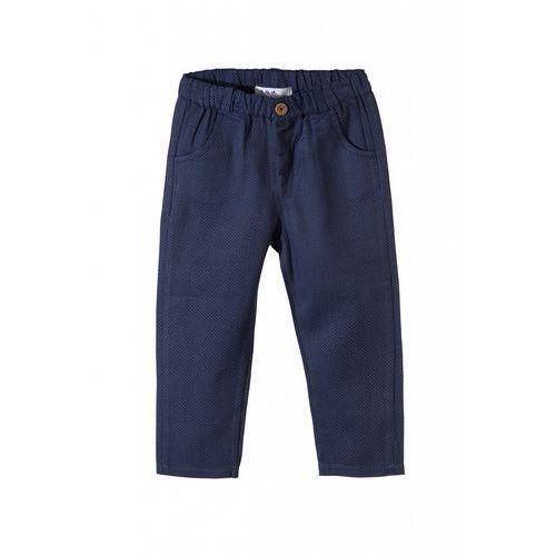 5.10.15. Spodnie niemowlęce 5l3404 (5902361375290)