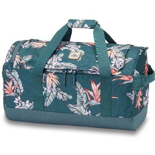c4082382c3894 Torby i walizki Producent: DAKINE, ceny, opinie, sklepy (str. 1 ...