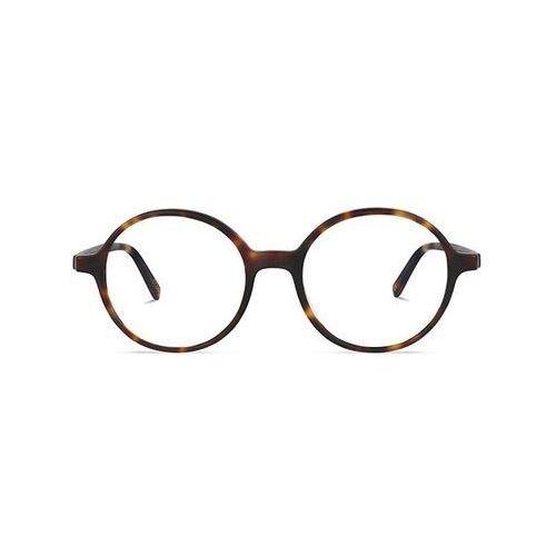 Okulary korekcyjne mona lisa fr229 marki Arise collective