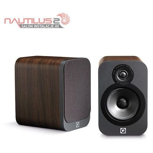 Q acoustics qa 3020 - dostawa 0zł! - raty 20x0% w bgż bnp paribas lub rabat!