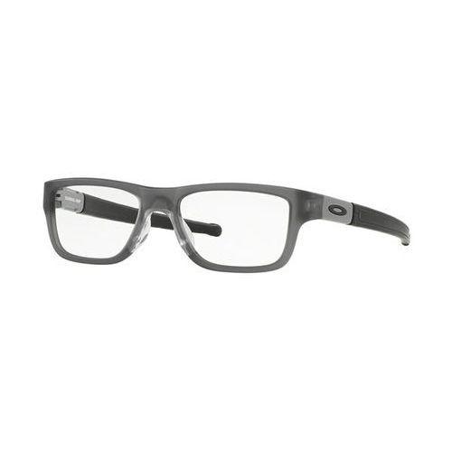 Oakley Okulary korekcyjne ox8091 marshal mnp 809102