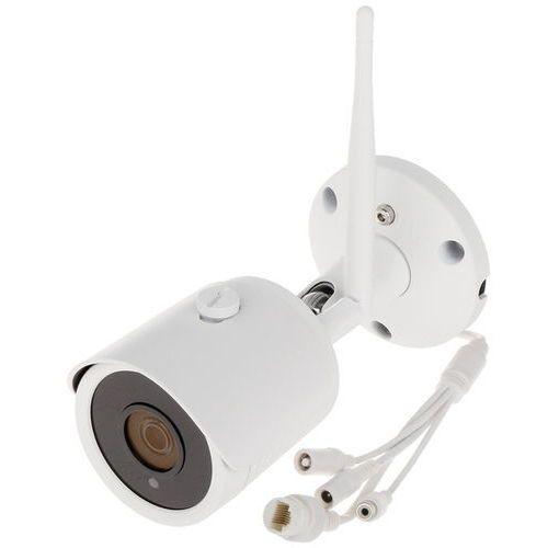 Kamera ip -rf25c2-36w wi-fi - 3 mpx 3.6 mm apti marki Apti