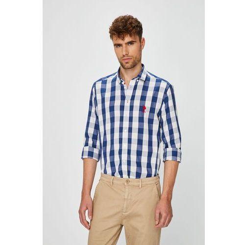 U.s. polo - koszula