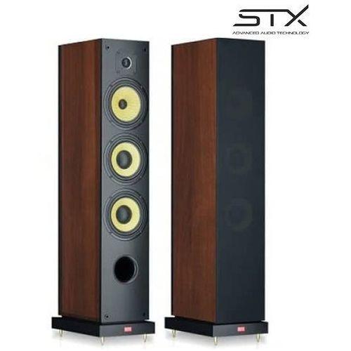 Kolumny podłogowe 3-drożne fs-250 marki Stx
