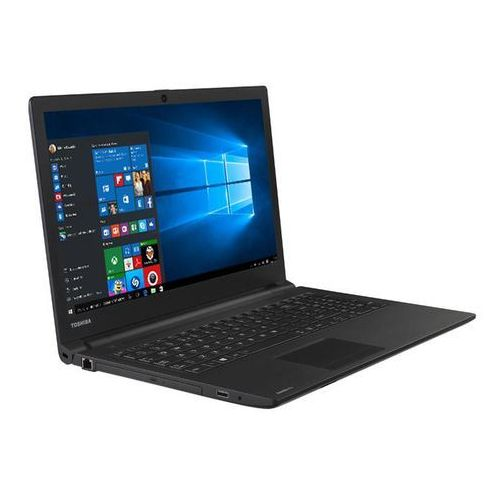 Toshiba Satellite  R50-D-108