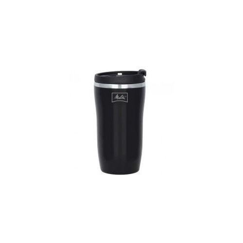 Melitta Kubek termiczny 250 ml czarny