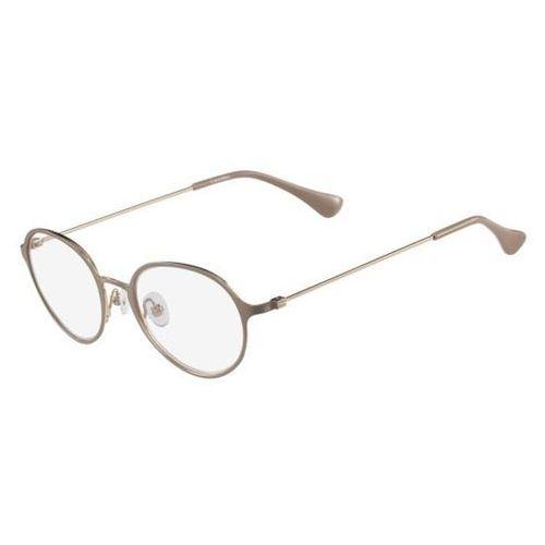 Okulary Korekcyjne CK 5433 042
