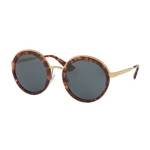 Prada Okulary słoneczne pr50ts ue02k1