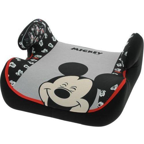 siedzisko topo cf, mickey mouse marki Nania