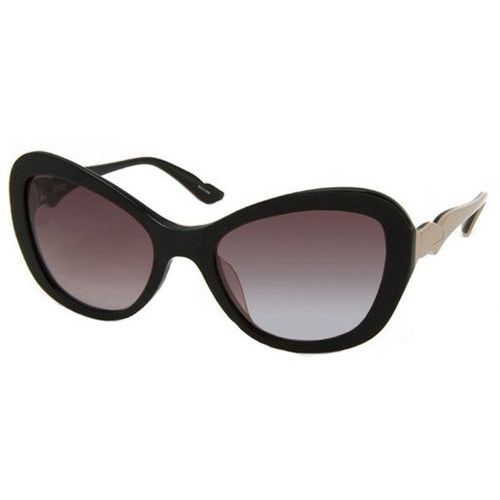 Okulary słoneczne  mo 733 04 marki Moschino