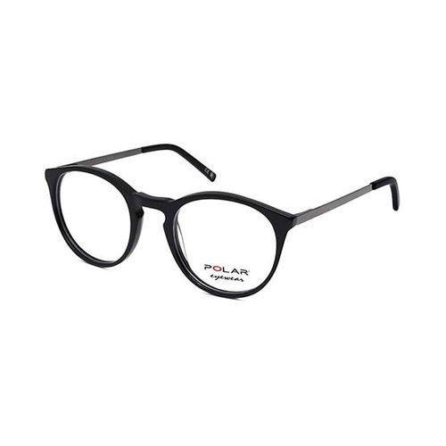 Okulary Korekcyjne Polar PL 993 77