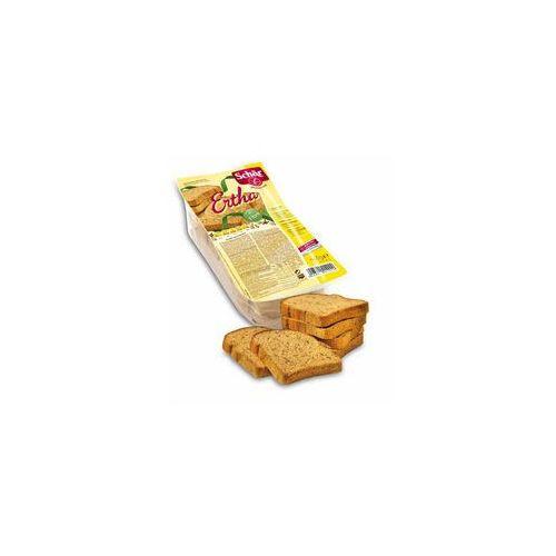 Ertha- chleb na zakwasie BEZGL. 400 g
