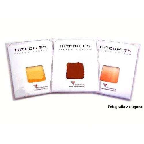 100 kit 2 połówkowych marki Hitech