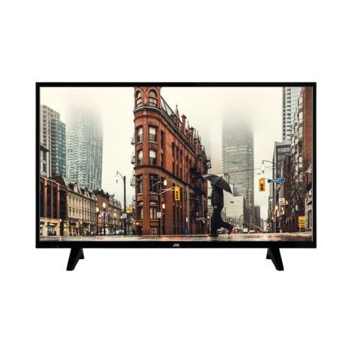 TV LED JVC LT-39VF3900