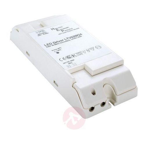 Zasilacz do LED 24V 60 W