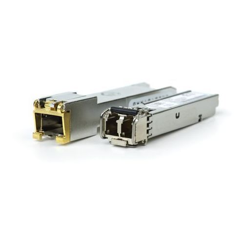 0231A0A7 Huawei compatible transceiver