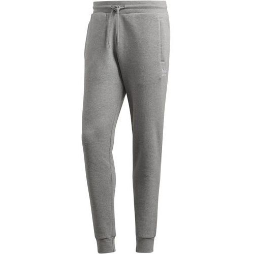 Spodnie adidas Fleece Slim DN6010, w 6 rozmiarach