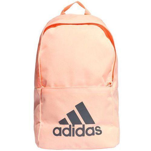 Plecak - adidas DM7678