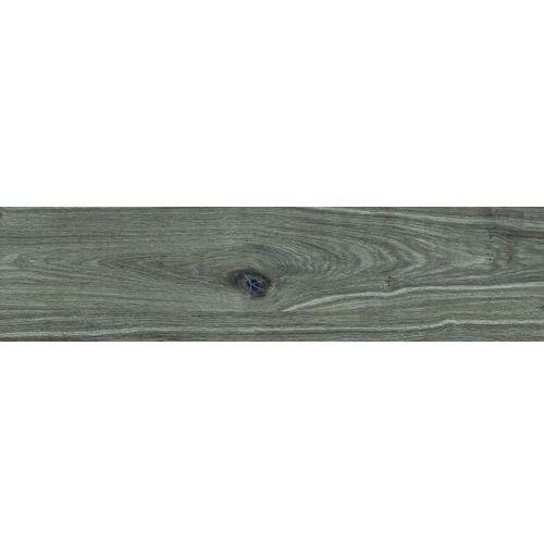 Gres dublin grey 14,5×85 marki Stargres