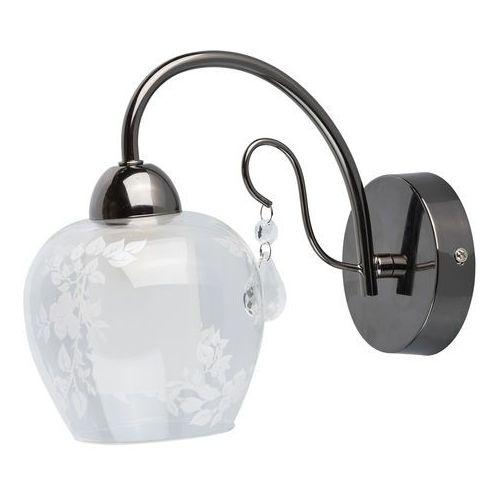 Kinkiet megapolis - 297023001 - mw - rabat w koszyku marki Mw-light