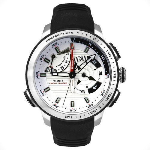 Timex TW2P44600. Najniższe ceny, najlepsze promocje w sklepach, opinie.
