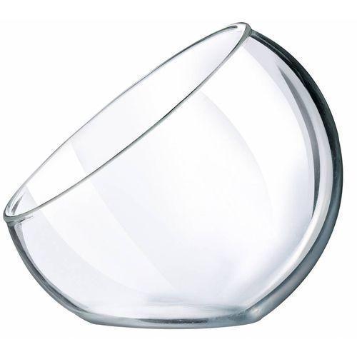 Pucharek do lodów VERSATILE | 40ml