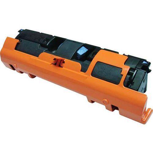 Toner hp q3963a color laserjet 2550/2820/2840 magenta 4k standard zamiennik marki Bbtoner.pl