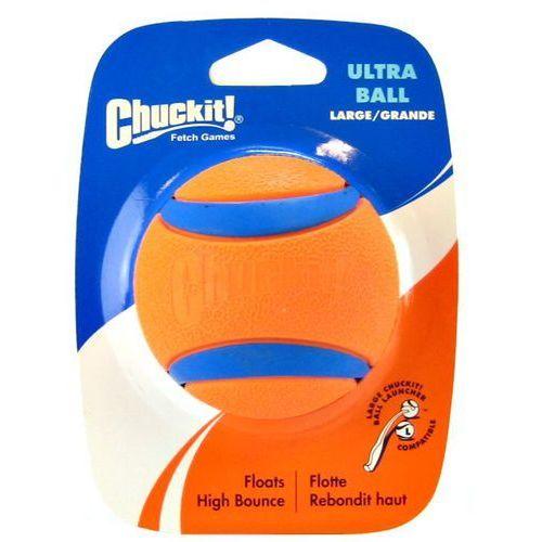 Chuckit Ultra Ball Large, PCHU007