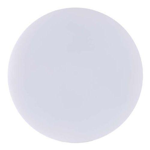 okrągła lampa led, 24w, biały ciepły marki Emos