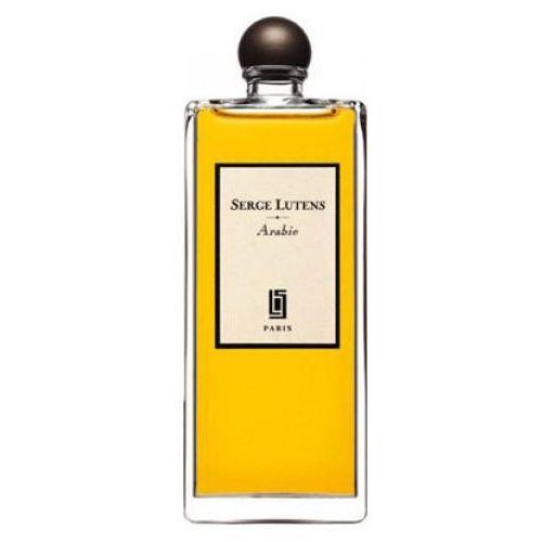 Serge Lutens Arabie Woda perfumowana 50ml + Próbka Gratis!