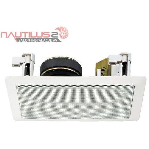 Monacor ESP-15/WS - Głośniki ścienne/sufitowe