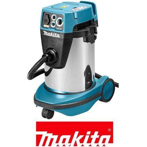 Makita VC3211MX1