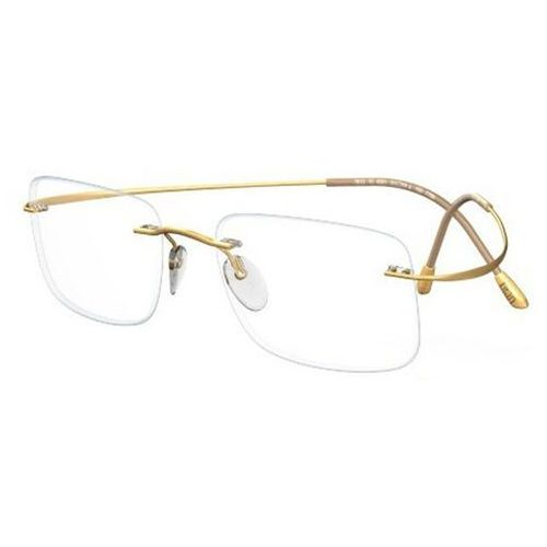 Okulary Korekcyjne Silhouette 7799 THE MUST COLLECTION 6051