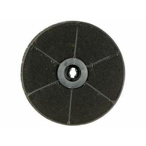 Amica fwk80 filtr węglowy (5906006606008)