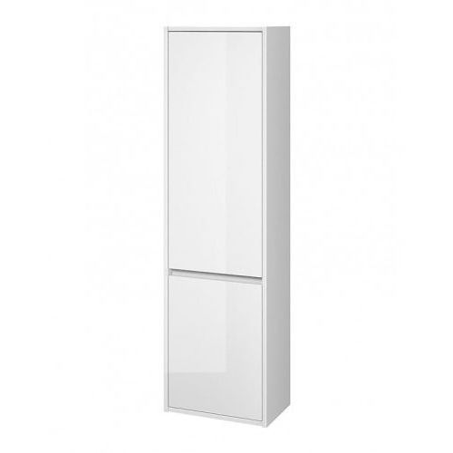 crea słupek, kolor biały s924-022 marki Cersanit