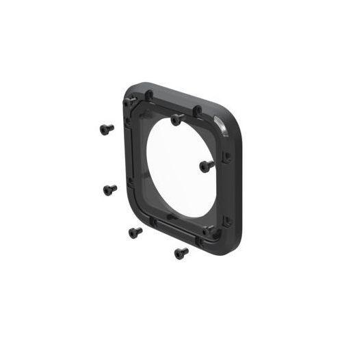 Zestaw naprawczy GOPRO Lens Replacement Kit AMLRK-001 - produkt z kategorii- Pozostałe akcesoria fotograficzne