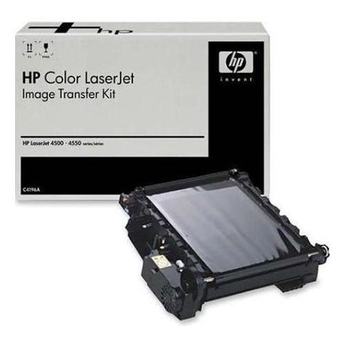 Zespół przenoszenia obrazu HP Q7504A (Oryginalny) [120k]