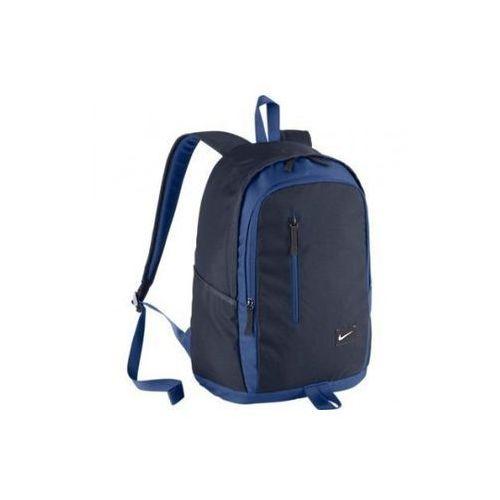 PLECAK CHEYENNE 2000 CLASSIC, towar z kategorii: Pozostałe plecaki