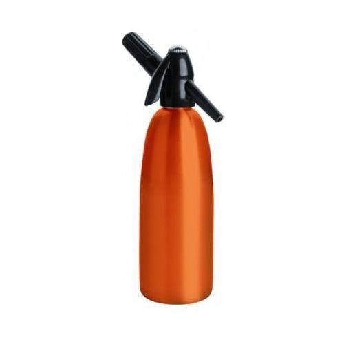 Art Saturator quick soda maker sa-01i pomarańczowy darmowy transport (5906721170044)