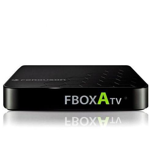 Ferguson FBox (5907115002958)